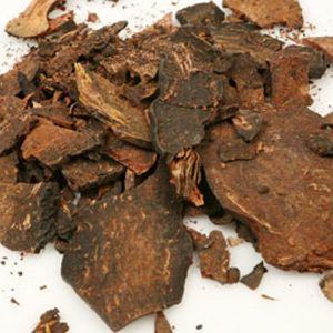 Baldwins Fleeceflower Root (he Shou Wu) Chinese Herb