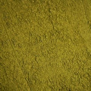 Baldwins Henna Red Powder ( Lawsomia Inermis )
