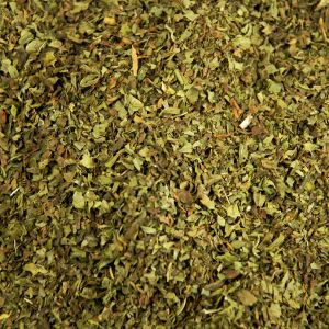 Baldwins Alfalfa Herb ( Medicago Sativa )