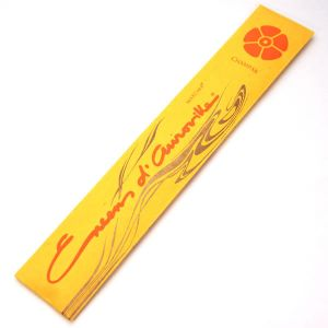 Encens D'auroville Champak Incense 10 Sticks