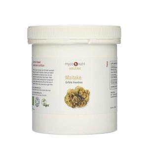 Myco-Nutri Organic Maitake Mushroom Powder 250g