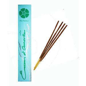 Encens D'auroville Pine Needles 10 Incense Sticks