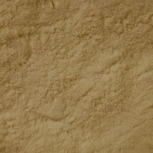 Baldwins Arabic Gum Powder (acacia Arabica)