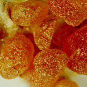 Baldwins Arabic Gum ( Acacia Arabica)