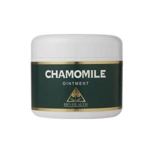 Bio-health Chamomile Ointment 42g