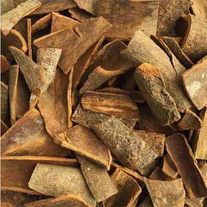 Baldwins Cinnamon (gui-pi) Chinese Herb