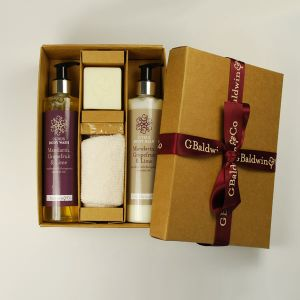 Baldwins Citrus Gift Box