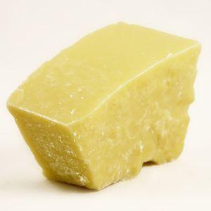 Baldwins Cocoa Butter