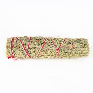 Baldwins Dakota Sage Bundle Smudge Stick