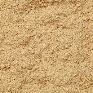 Baldwins Muira Puama Bark Powder ( Liriosma Ovata )