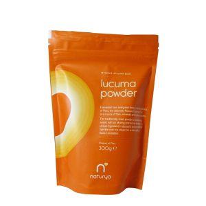 Naturya Lucuma Powder 300g