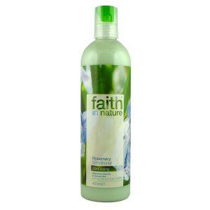 Faith In Nature Rosmary Conditioner 400ml