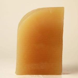 Melt And Mould Organic Soap Base