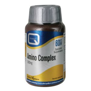 Quest Amino Complex 1000mg
