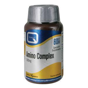 Quest Amino Complex 1000mg