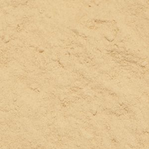Baldwins Astragalus Root Powder (astragalus Membranaceus)