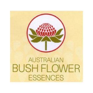 Australian Bush Flower Remedies Set Of 69 Individual Essences