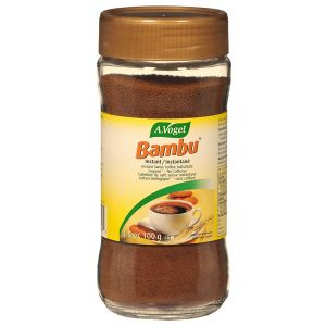 A Vogel Bambu Coffee Substitute