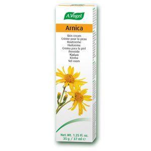 A. Vogel Arnica Skin Cream 35g