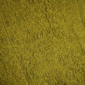 Baldwins Henna Red Powder ( Lawsomia Inermis )