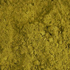 Baldwins Henna White Powder ( Cassia Ariculata )