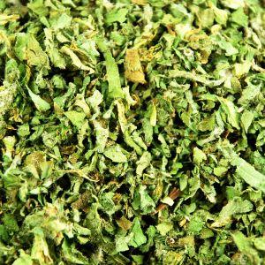 Baldwins Organic Comfrey Herb