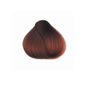 Vegetal Semi-permanent Hair Colour - Copper Blonde 75ml