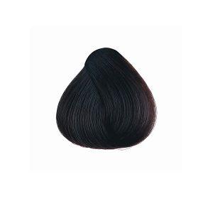 Vegetal Semi-permanent Hair Colour - Copper Chestnut 75ml