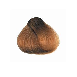Vegetal Semi-permanent Hair Colour - Golden Blonde 75ml