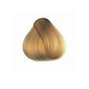 Vegetal Semi-permanent Hair Colour - Honey Blonde 75ml