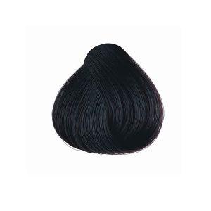 Vegetal Semi-permanent Hair Colour - Mahogony Chestnut 75ml