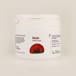 Reishi Mushroom Powder 250g