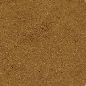 Baldwins Organic Tulsi Powder