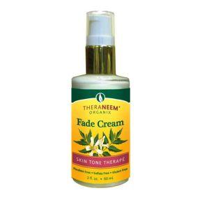 Theraneem Natural Fade Cream 60ml