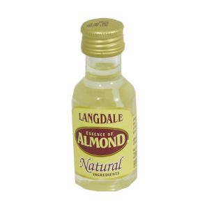 Langdales Almond Essence 28ml