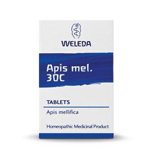 Weleda Homeopathic Apis Mel