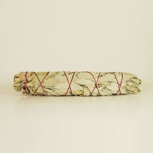 Baldwins California White Sage Smudge Stick