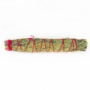 Baldwins Cedar Bundle Smudge Stick