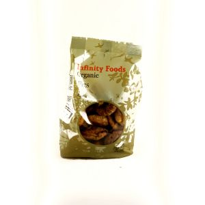 Infinity Foods Organic Figs