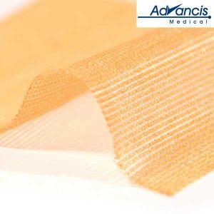 Advancis Medical Activon - Actilite Manuka Dressings