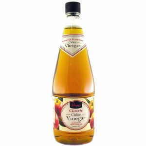 Rayner's Apple Cider Vinegar 1 Litre