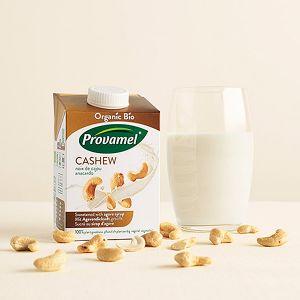 Provamel Organic Cashew Milk 500ml
