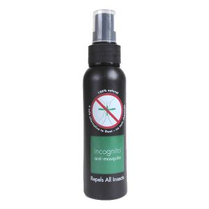 Incognito Anti-mosquito Spray 100ml