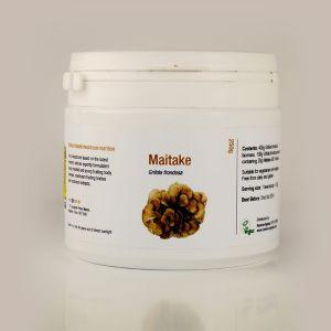 Maitake Mushroom Powder 250g