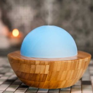 Made By Zen Skye Aroma Diffuser