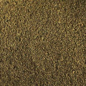 Baldwins Organic Nettle Seed ( Urtica Dioca )