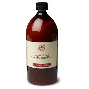 Olive Tree Conditioner