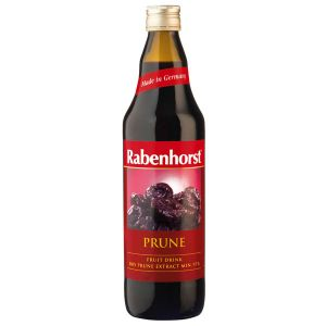 Rabenhorst Prune 750ml