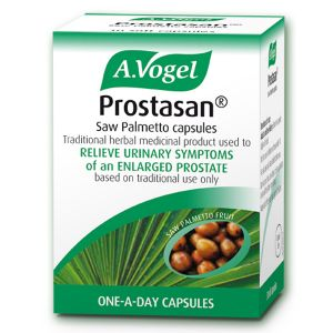 A. Vogel Prostasan ( Saw Palmetto ) 90 Capsules **limited Offer £10 Off!**