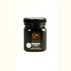 Watson And Son Manuka Honey 10+ 250g